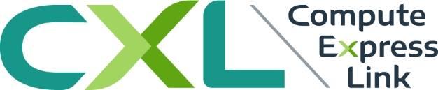 Compute Express Link CXL