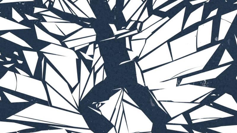Nakatomi Heist: arriva il gioco da tavolo di Die Hard