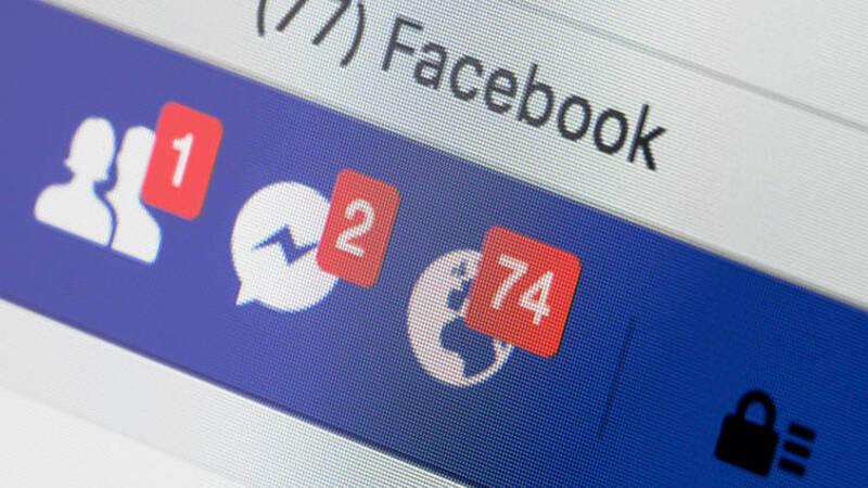 Facebook ti farà guadagnare grazie ai livestream a pagamento