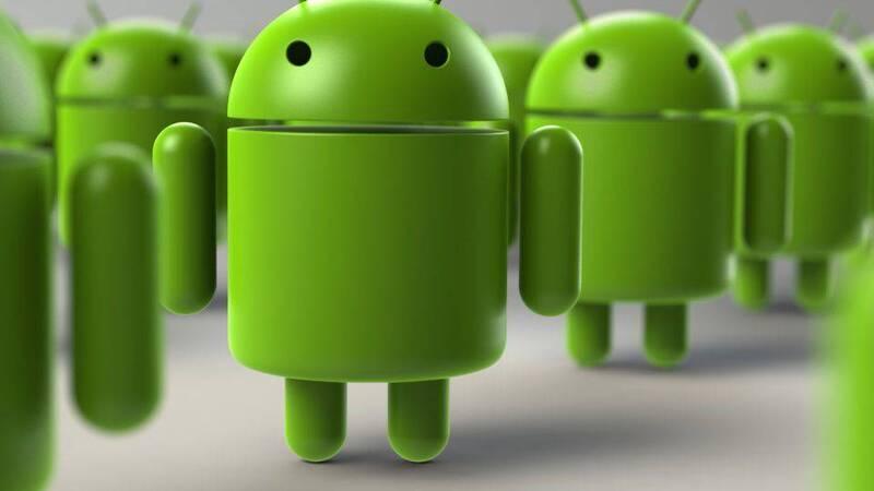 Android Q, Google rilascia la prima beta per i Pixel