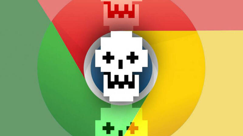 Chrome now blocks notifications from these sites