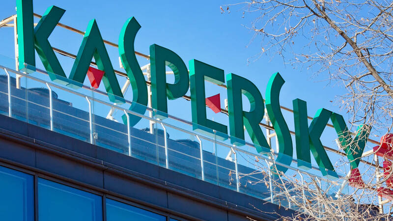 Kaspersky avverte: la versione piratata di Game Of Thrones è piena di virus
