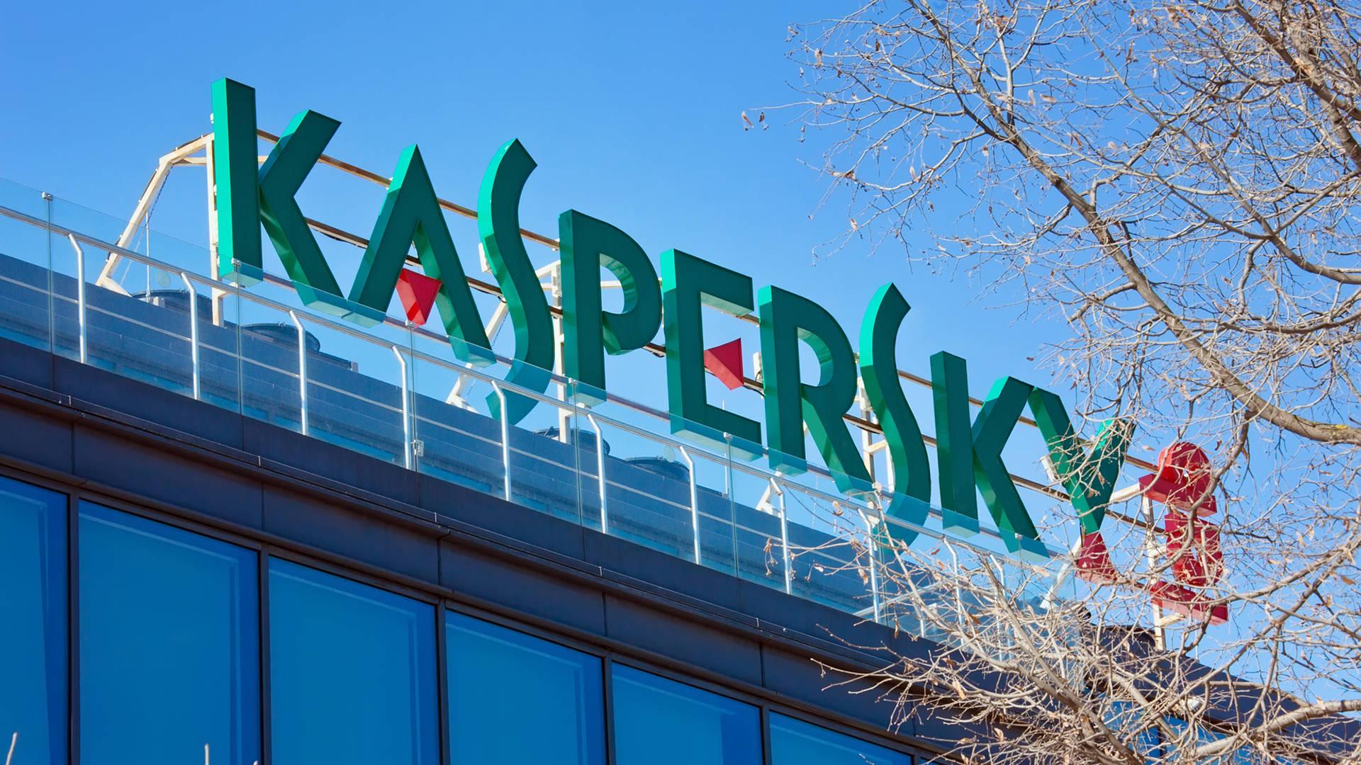 kaspersky_cover