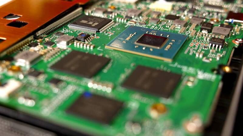microtech ebook pro n5000