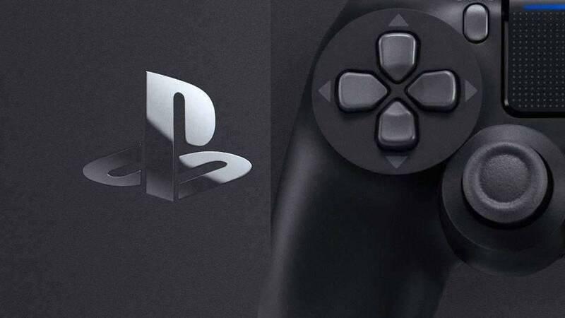 """PS5: brevetto illustra come potremo sfruttare i nuovi grilletti adattivi del """"Dualshock 5"""""""