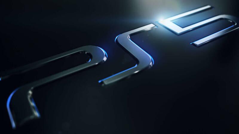 PlayStation 5: uscita confermata a fine 2020 assieme ad un nuovo DualShock!