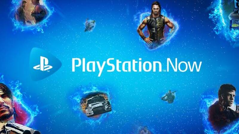 PS Now: November 2020 free games revealed