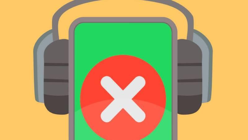 Spotify denuncia Apple alla Commissione UE per concorrenza sleale
