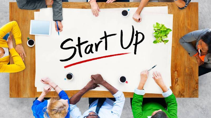 EIT Health accelerates Italian startups