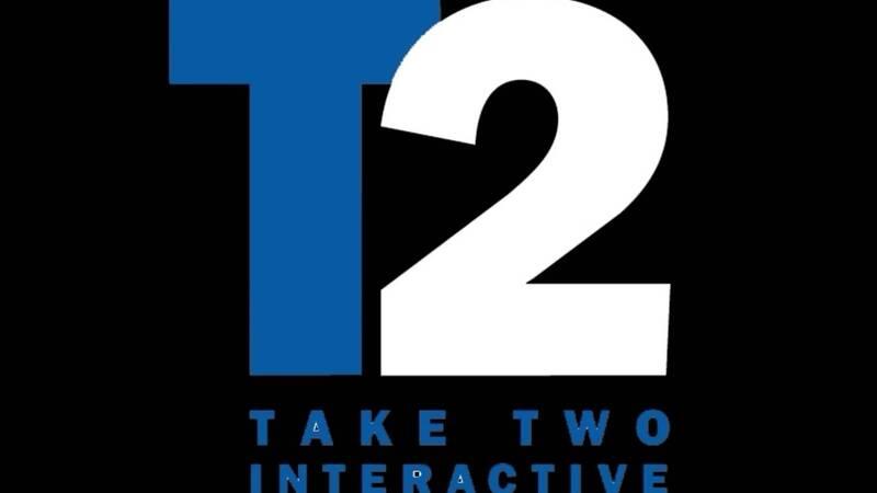 Take-Two, annuncio imminente: nuovi gioc …