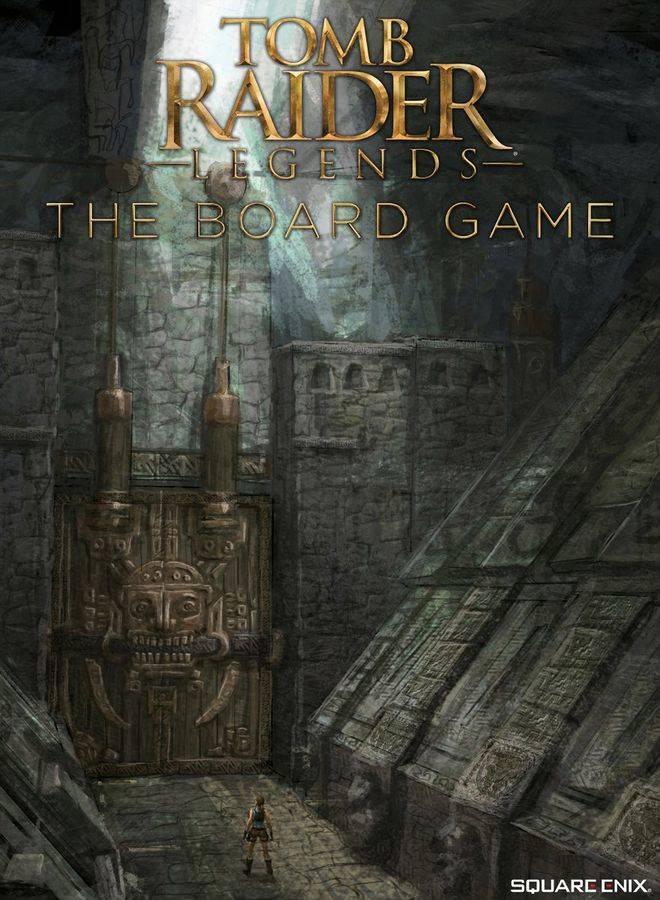 Tomb_Raider_gioco_da_tavolo
