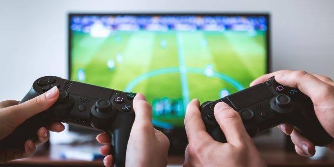videogiochi educazione