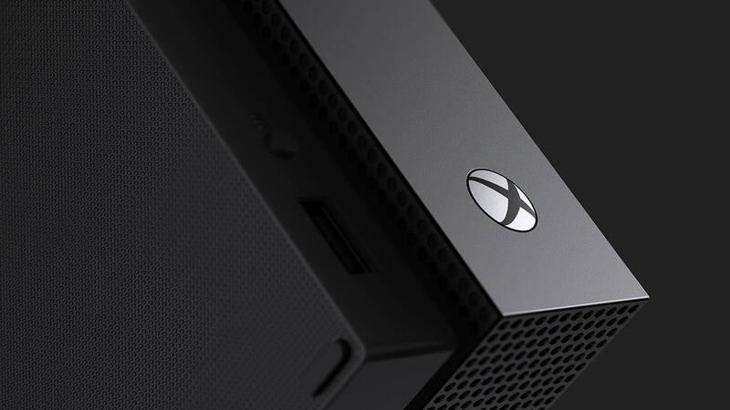 Xbox Scarlett: la retrocompatibilità è fondamentale, non solo a livello software
