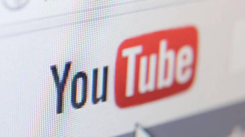 Google regala 3 mesi di YouTube Premium ad alcuni utenti