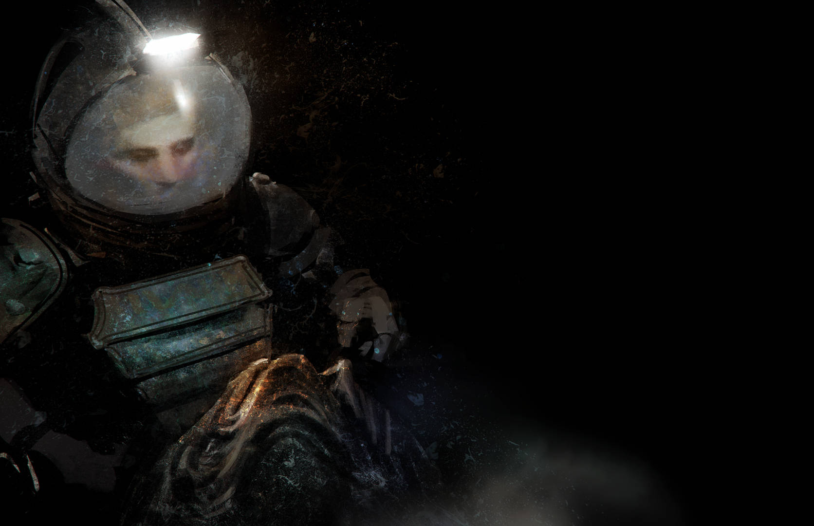 Alien - Gioco di ruolo