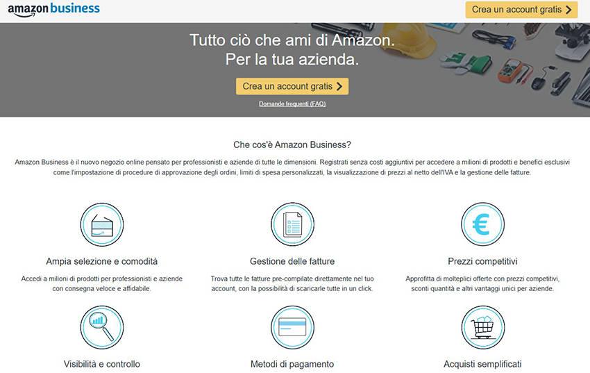 amazon_business