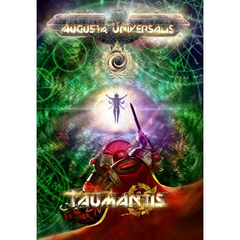 Augusta Universalis: Taumantis