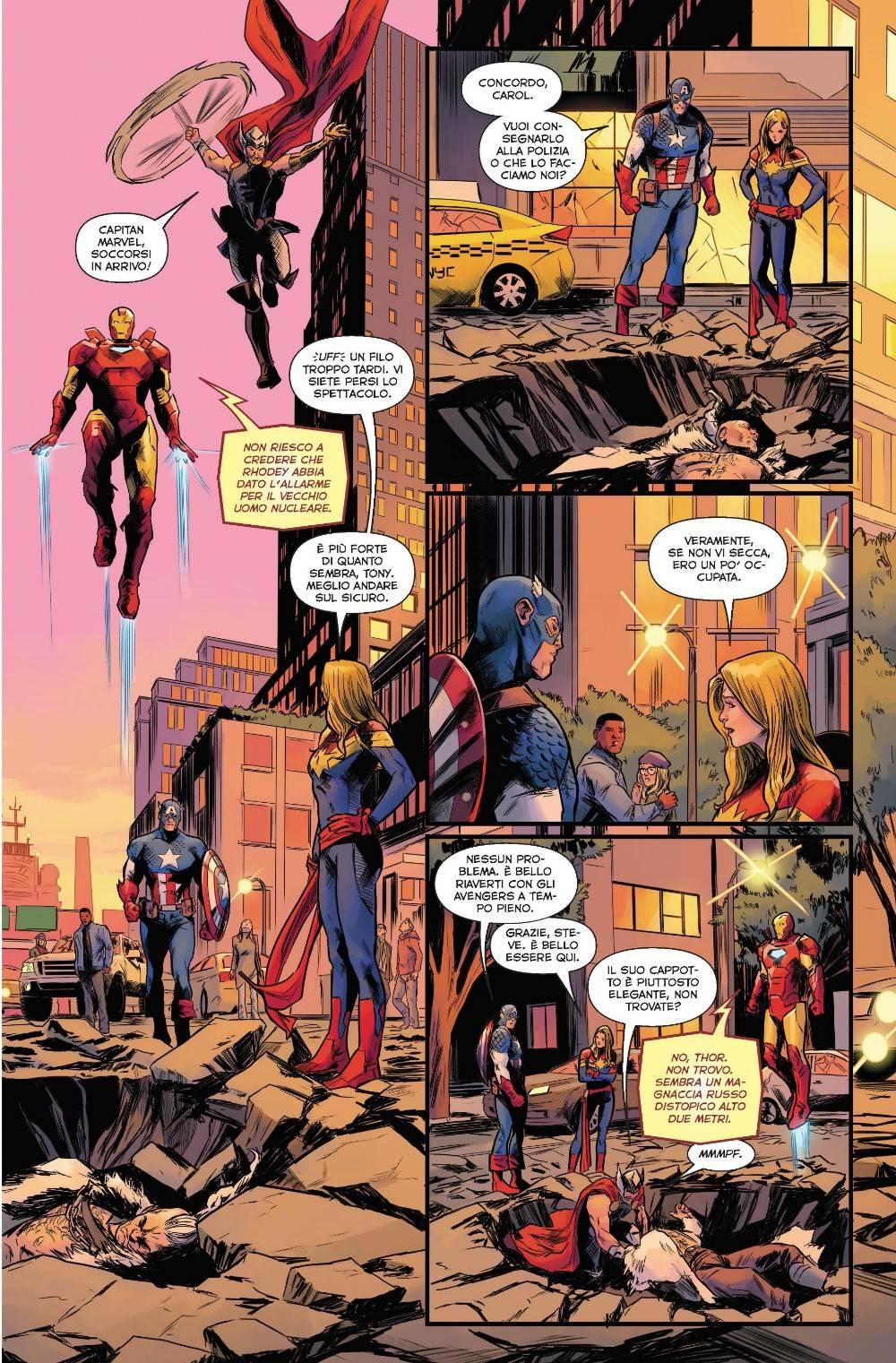 Captain_Marvel_un_nuovo_inizio