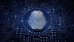 Deep Learning e Reti Neurali con Python il Corso Pratico