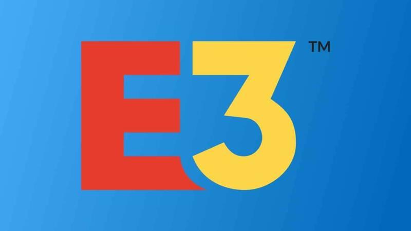 E3 2019: date e orari delle conferenze