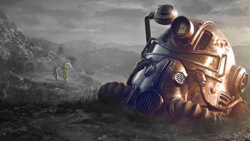 Ne resterà soltanto uno: la nostra esperienza con Nuclear Winter di Fallout 76