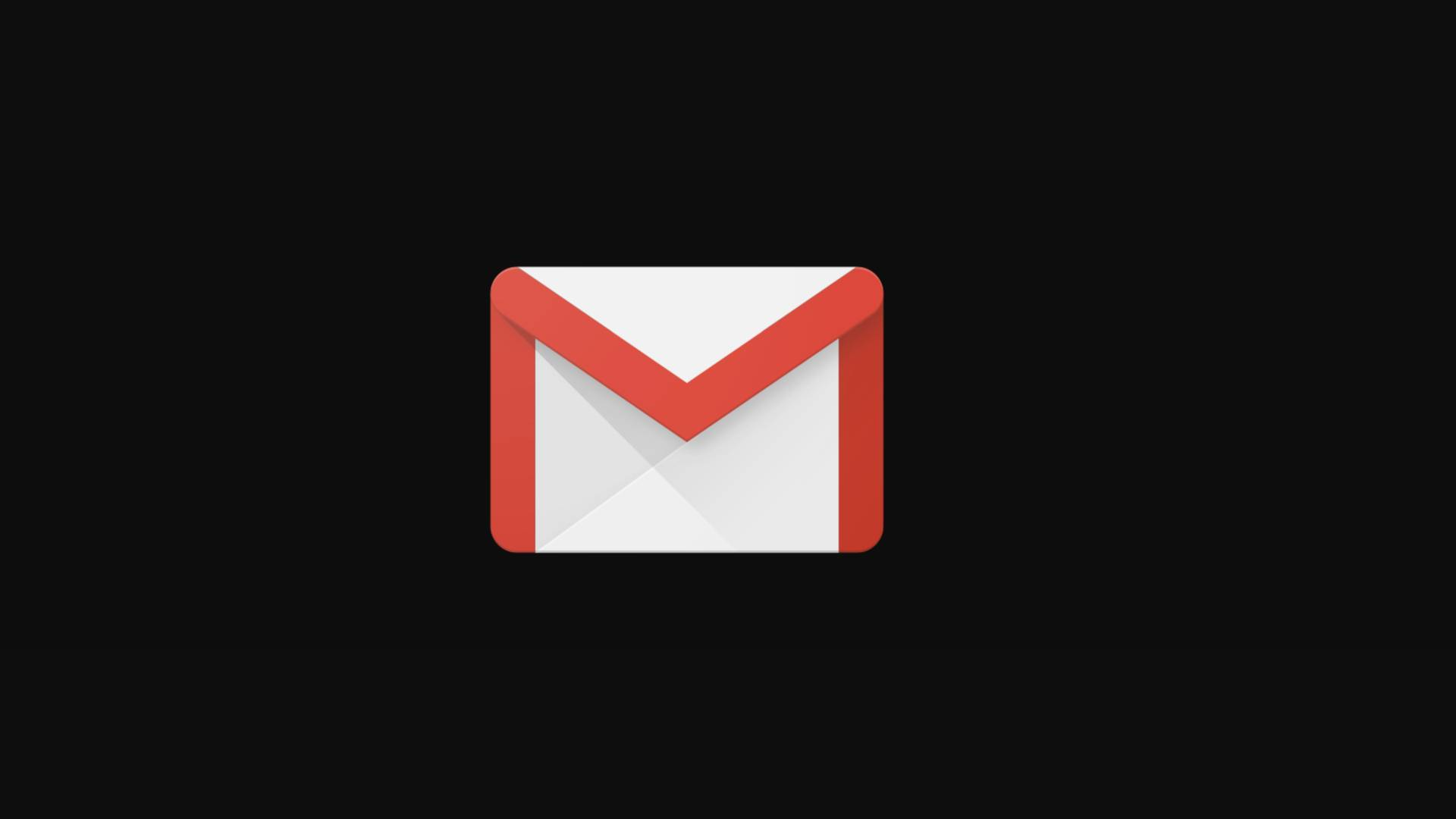 gmail logo cover