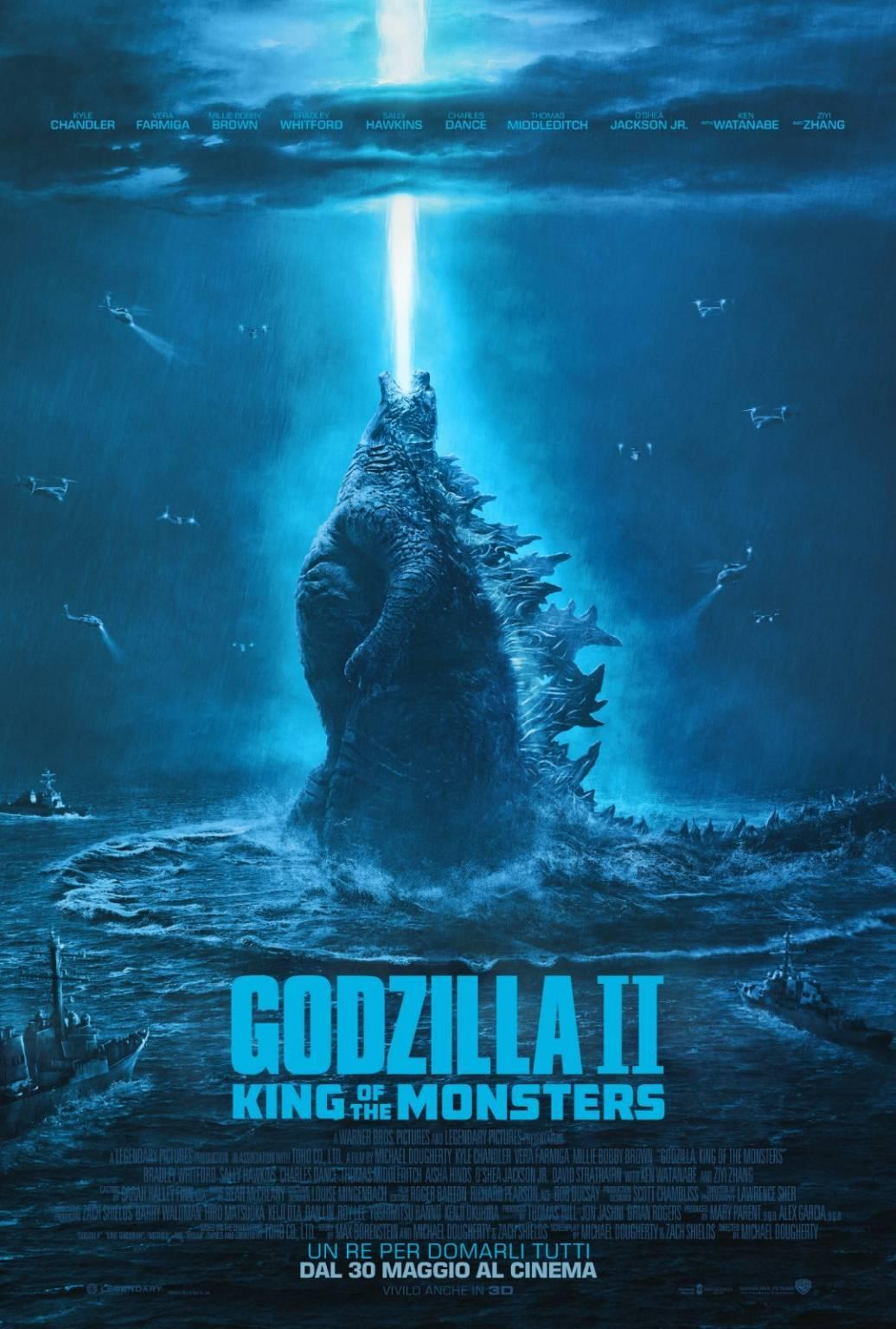 Godzilla_2_poster