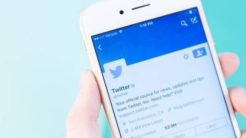 Fortnite è primo trending topic nel mondo e secondo in Italia su Twitter