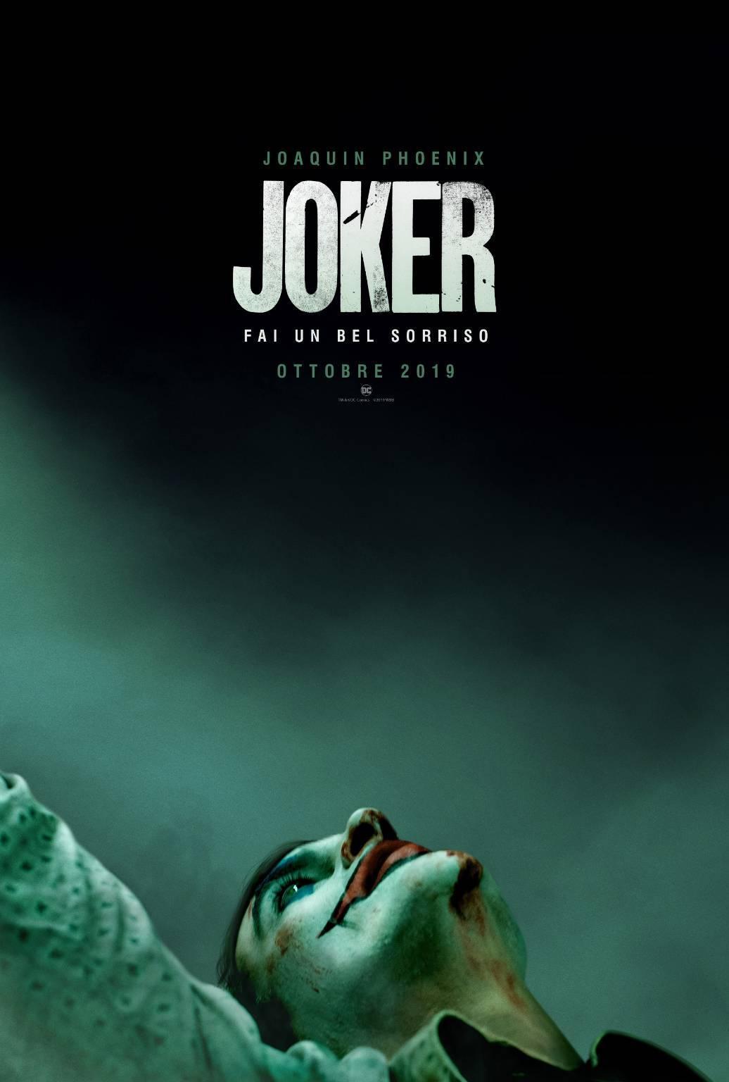 Joker_poster_ITA
