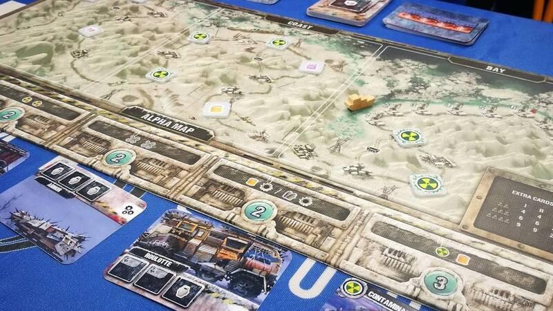 Modena Play 2019, provato Last Aurora in anteprima! | Cultura Pop