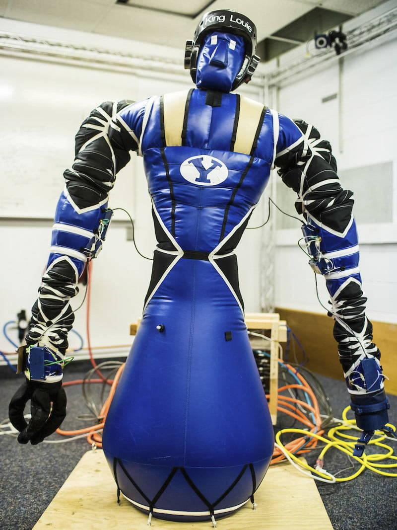 nasa_robot