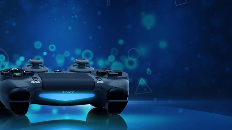 PlayStation 5: nuovi dettagli sulla condivisione dell'esperienza di gioco