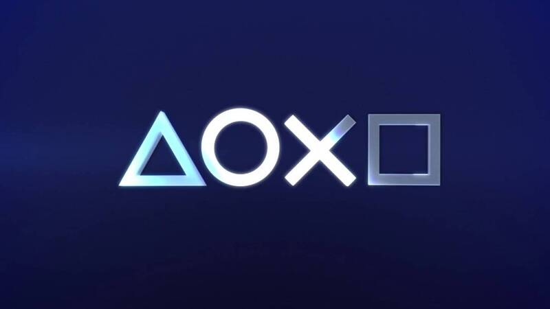 Playstation: Sony ready to invest in cloud gaming