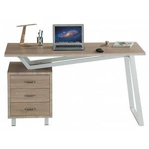 Techly sedie e scrivanie