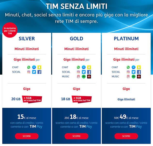 tim_senza_limiti
