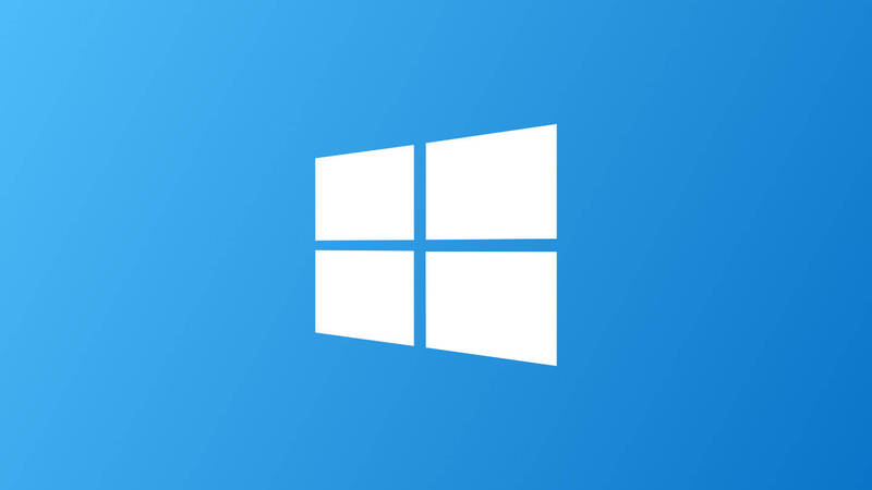 Windows 10, creare un'account locale diventa più difficile