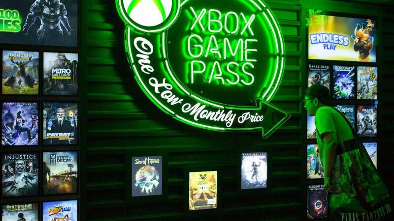Xbox Game Pass: Phil Spencer's low-priced accessories in the future
