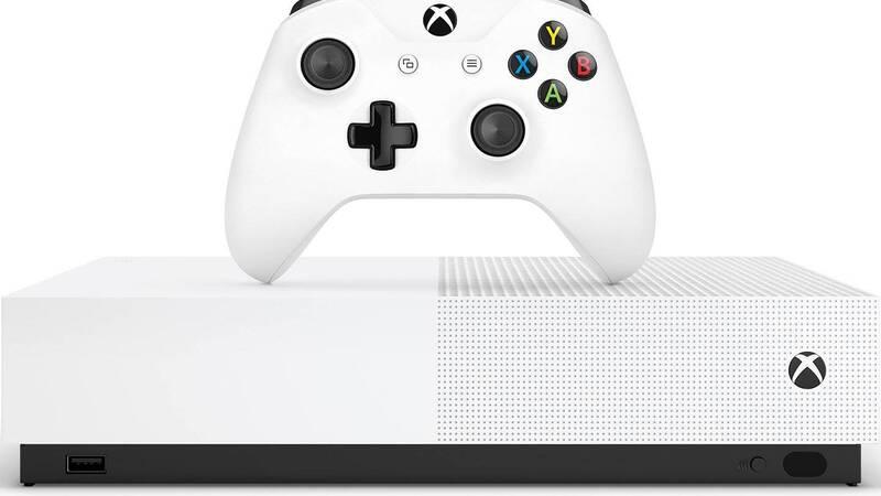 Xbox One sarà controllabile con Assistente Google