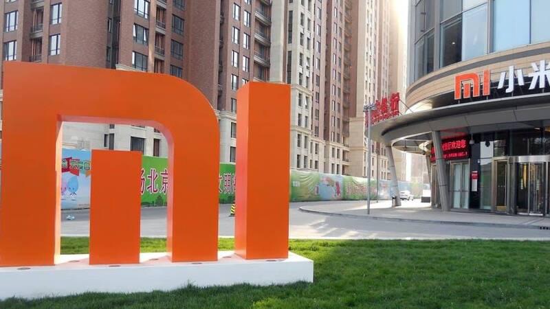 1 anno di Xiaomi in Italia: la rivoluzione del rapporto qualità/prezzo ha fatto breccia