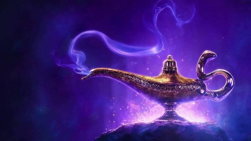 Aladdin, recensione del live-action del Classico Disney