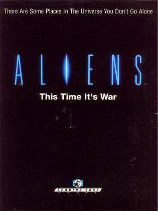 Alien 40anni