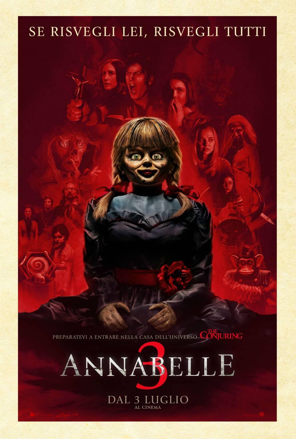 Annabelle_3