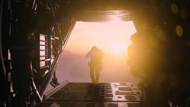 Call of Duty Modern Warfare: ritorna la modalità Uccisione Confermata con la patch 1.06