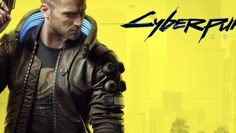 Cyberpunk 2077: trailer e data di uscita all'E3 2019