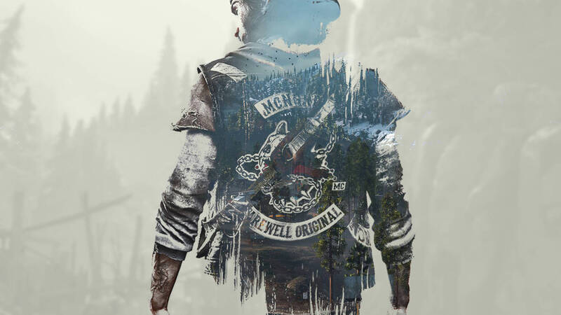 Days Gone: no sequel due to stingy gamers