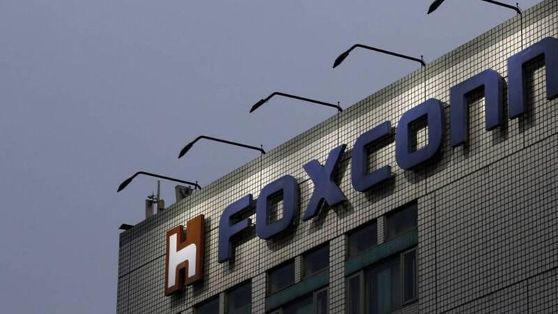 Coronavirus, la produzione di iPhone non subirà ritardi: parola di Foxconn