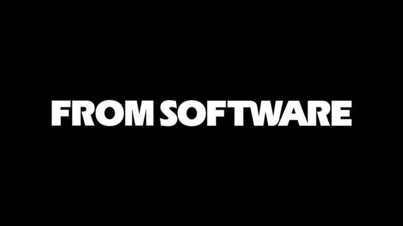 from software logo 30978.768x432 - George R.R. Martin come consulente per un'azienda videoludica. Cosa bolle in pentola?