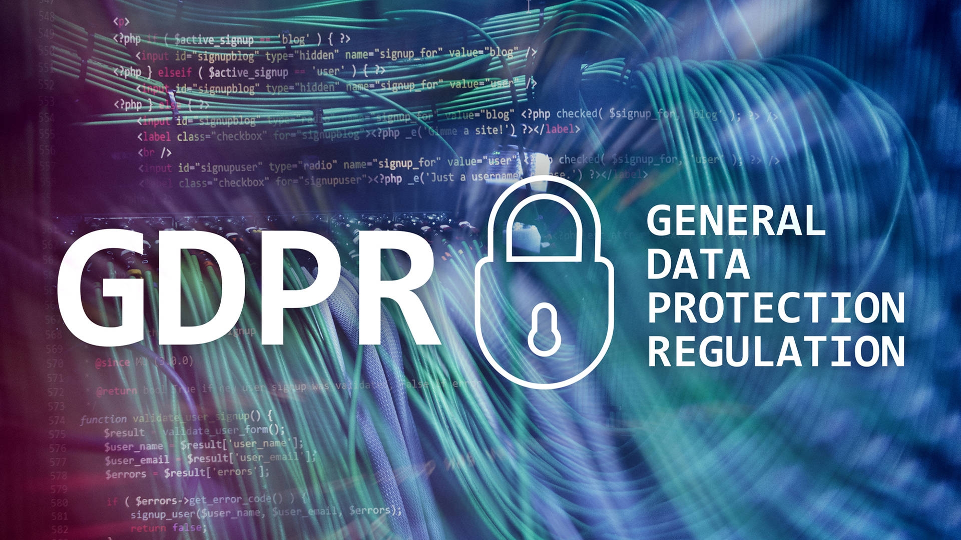 gdpr_cover