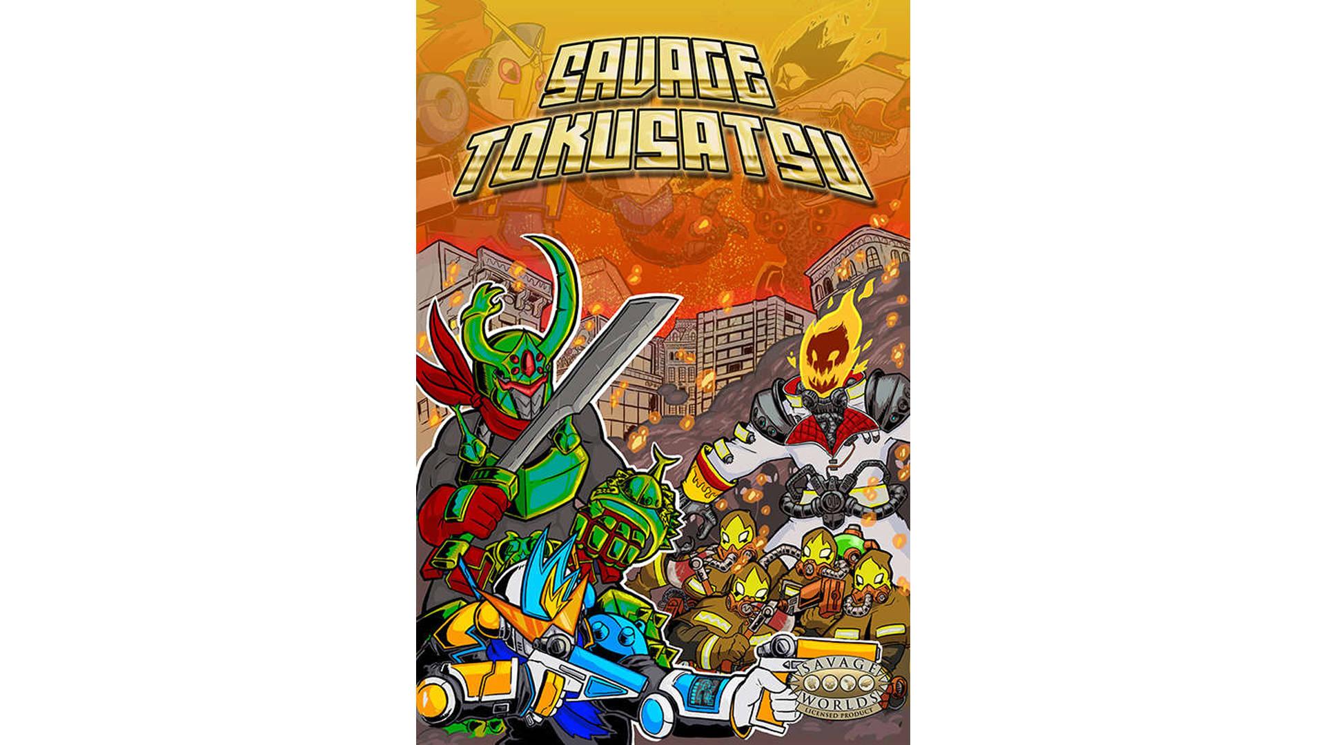 Giochi Godzilla