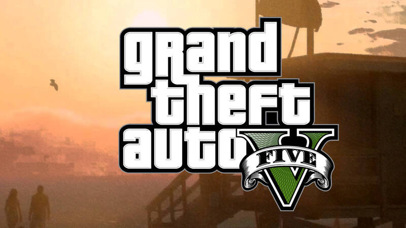 GTA 5 gratis su PC: ecco il link download per l'Epic Games Store